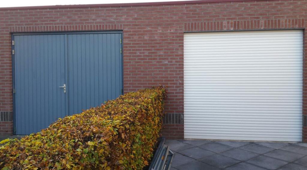 Garagedeur voor en na.png